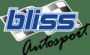 Logo von bliss autosport